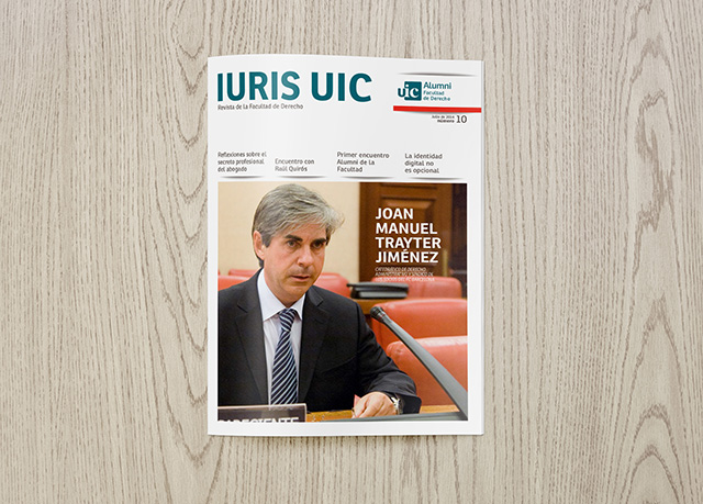 SIGN_UIC_IURIS_01_bx