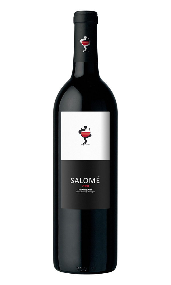 CDT_Salome_Bottle_bx