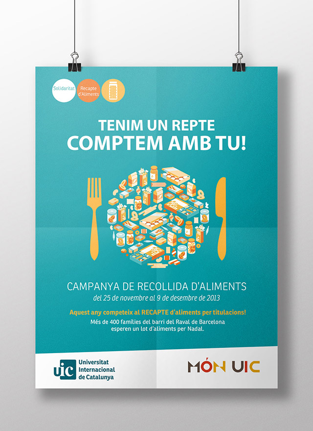 UIC_poster_ALIMENTS_01_bx