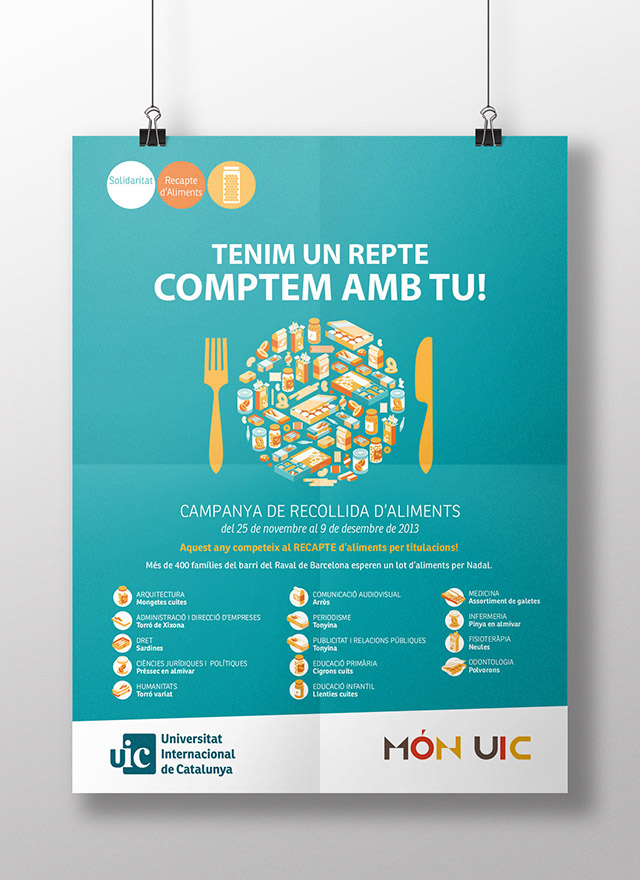 UIC_poster_ALIMENTS_02_bx